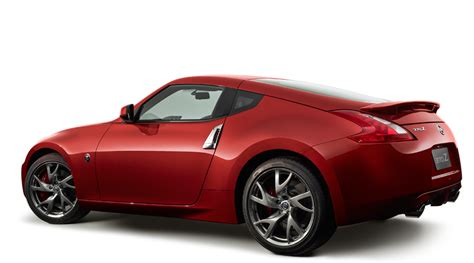 nissan coupes nissan 370z 2016 sports cars coupe nissan new zealand