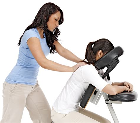 Chair Massager by Best Raleigh Raleigh Chair