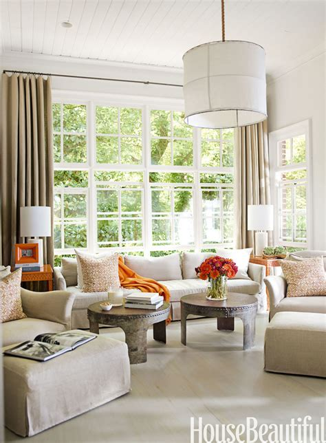 kay douglass interiors kay douglass on decorating with color kay douglass interview
