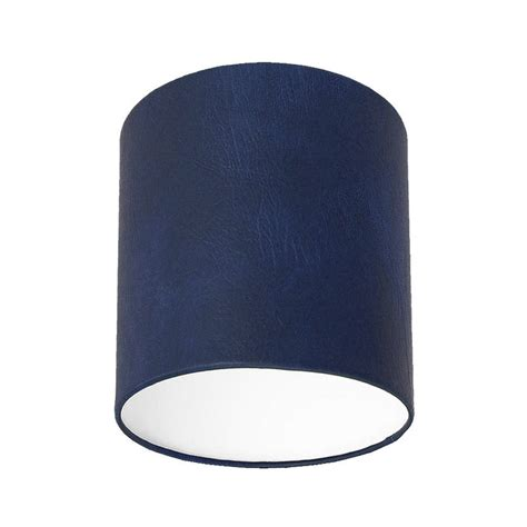 blue l shade navy blue chandelier shades navy blue chandelier l shade