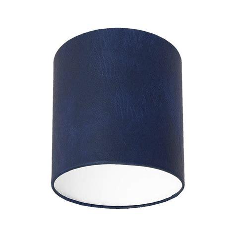 small blue l shade navy blue ceiling light shade integralbook com