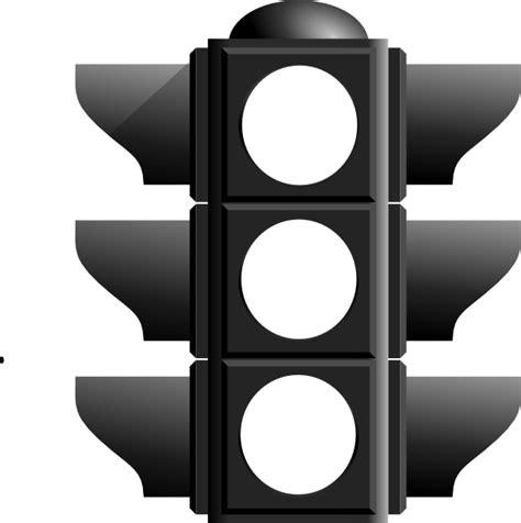 Stop Light L by Stop Light Clip At Clker Vector Clip