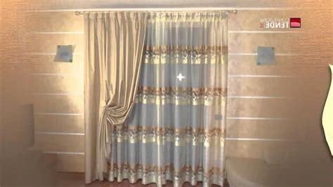 leroy merlin tappeti migliore tappeti leroy merlin idee con tappeti soggiorno