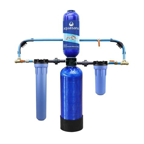 whole house water filters whole house water filter reviews top 3 filters on top 5 best
