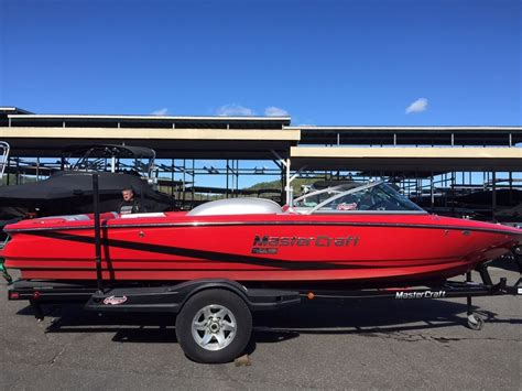 used mastercraft boats for sale canada 2013 mastercraft prostar 190 boat for sale 19 foot 2013