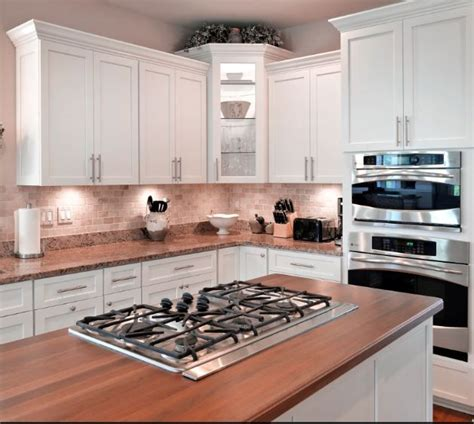 kitchen cabinets traditional white 166 s49407037x2 wood 166 best white kitchens images on pinterest white