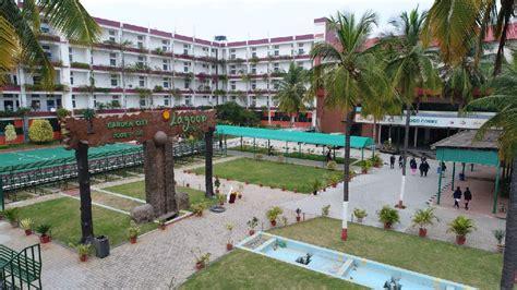 Garden City College Mba Placements by Garden City Gcu Bangalore Images Photos