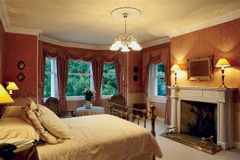 historic curtains 5 ideas for historic window treatments old house online