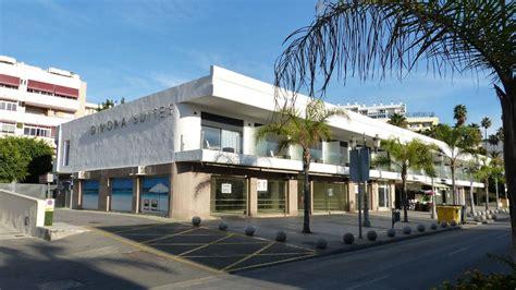 apartamentos turisticos costa del sol dimona suites apartamentos tur 237 sticos torremolinos