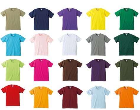 D G Tshirt Baju Kaos buy t shirt basic polos quality unisex for and baju atasan kaos pakaian fashion