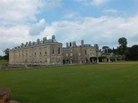 althorp estate the princess diana memorial picture of althorp house