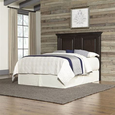 oak headboard king king or california king headboard in oak 5029 601