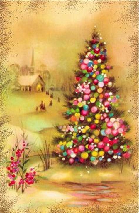 beautiful christmas cards weneedfun