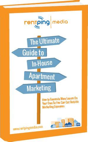 Apartment Marketing Tips 23 Best Images About Apartment Marketing Ideas On