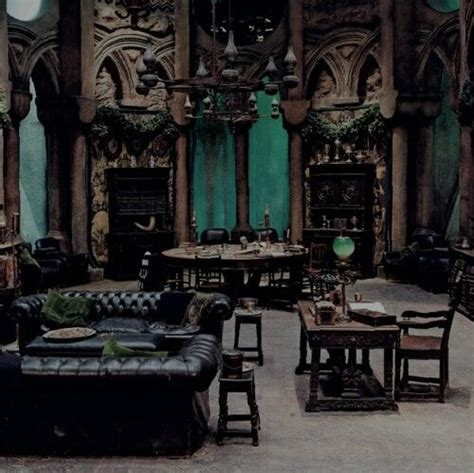 gothic room ideas 18 cool gothic living room designs digsdigs