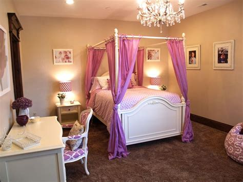 girls bedroom canopy teenage girls bedroom ideas with canopy bed canopy beds