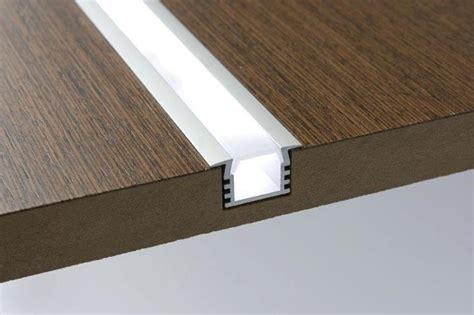 aluminium extrusions for led lighting led extrusions for led lighting strips open design