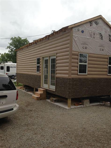 log cabin siding best 10 vinyl log siding ideas on wood siding