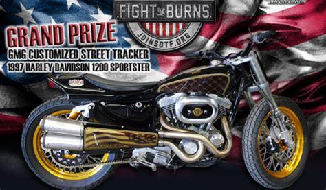 Gas Monkey Garage Biker Build by Gallery Aaron Kaufman Motorcycle On Fast N Loud