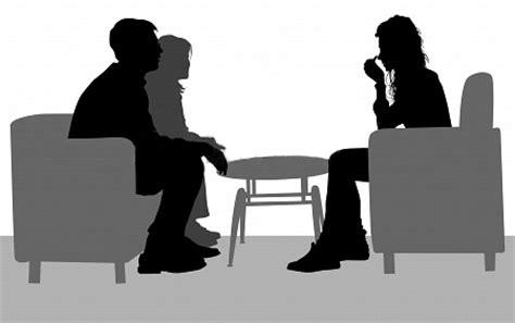 seduta di psicoterapia psicologa elisa fedriga