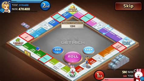 free download game get rich mod how to win playing line let s get rich easily game