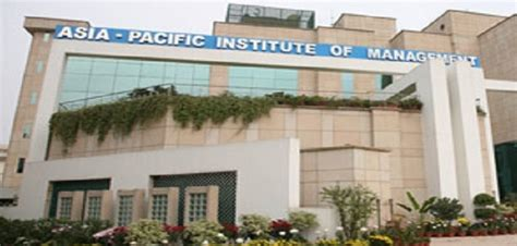 Asia Pacific Institute Of Management Fee Structure For Mba by Fees Structure And Courses Of Lal Bahadur Shastri