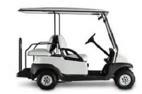 Harga Merk Yamaha daftar harga golf car yamaha kondisi second maupun baru