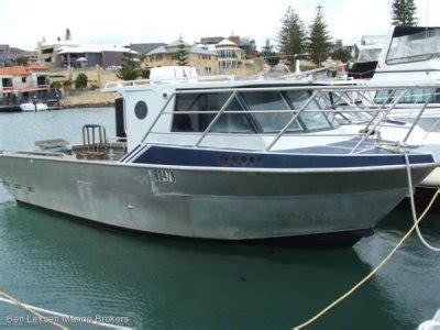 pontoon boats for sale perth wa aluminium cabin cruiser seamaster power boats boats