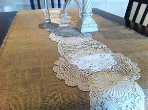 Design Ideas Coral Table Runners Decorating Coral Burlap Table Runner Wedding Table Runner By Hotcocoadesign