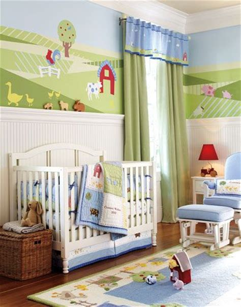 Farm Animal Nursery Decor 1000 Ideas About Farm Animal Nursery On Pinterest Farm Nursery Animal Nursery And Nurseries