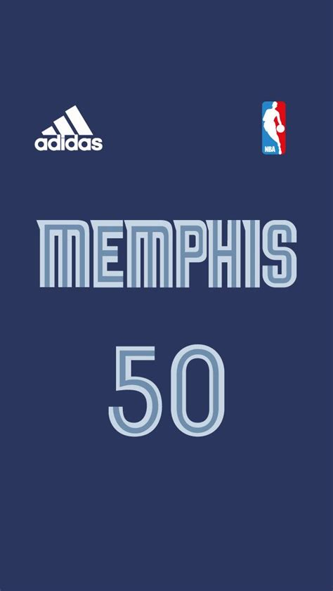 wallpaper iphone jersey 75 best images about nba jersey project iphone 5 5s on