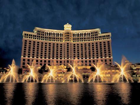 the best hotel in las vegas top 10 hotels in vegas exodus las vegas electronic