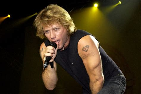 what is the song bon jovi does in direct tv commercial top 10 bon jovi songs