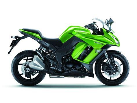 Kawasaki Motorrad 2014 kawasaki z1000 sx 2014 motorrad fotos motorrad bilder