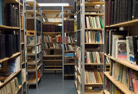 library  image  libreshot