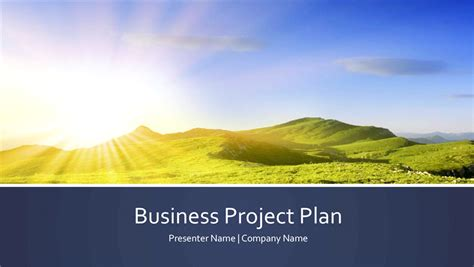 free powerpoint templates for journalism business project plan presentation widescreen office