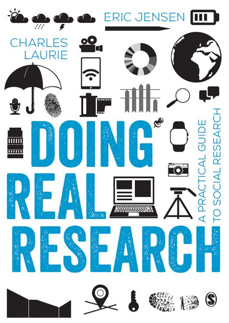 doing research in the real world books doing real research publications 187 charles laurie