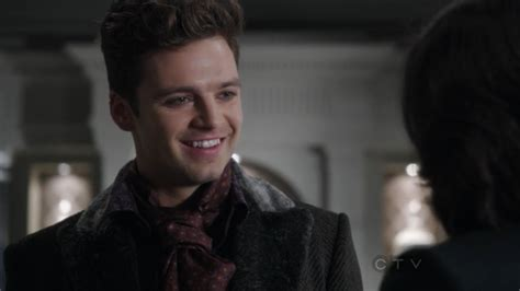 sebastian stan tv the angst report once upon a time jefferson the mad