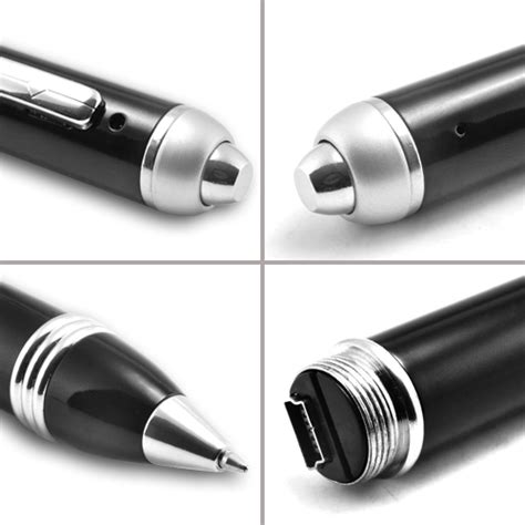 high quality pinhole high quality pen pinhole with free 2gb tf
