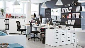 Bureau Ikea L Option La Moins Ch 232 Re Pour Les Startups Mobilier De Bureau Ikea