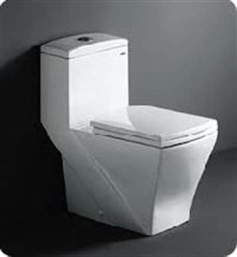toilet seat cover manufacturers in delhi anglo indian toilet seat in delhi manufacturers and