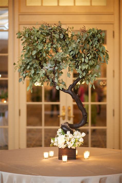 our flowers blog chicago florist and event design