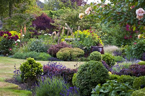 images of gardens welcome to victorian garden tours victorian garden tours