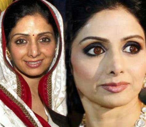 bollywood actress without makeup before and after exclusive pics all bollywood actresses with without makeup