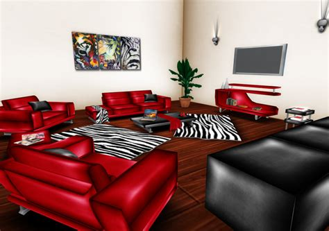 african living room furniture second life marketplace esbe design africa living room w texture changer