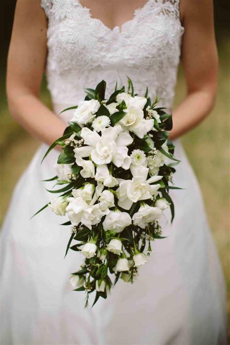 popular wedding flowers   hermosaz