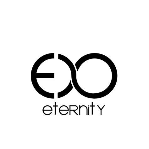 Good Professional Church Logos #9: Eternity_logo_by_5h1n0gr3.jpg