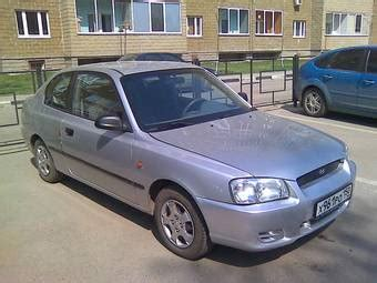 manual cars for sale 2001 hyundai accent user handbook 2001 hyundai accent pictures gasoline manual for sale