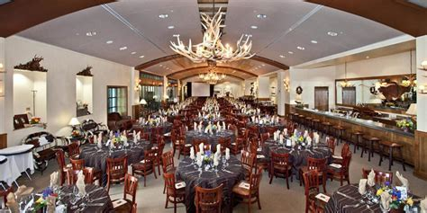 The LDR Weddings   Get Prices for Wedding Venues in San