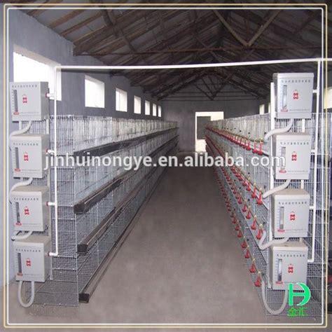 gabbie per galline ovaiole usate coop piani hencoop pollaio gabbie per le galline ovaiole